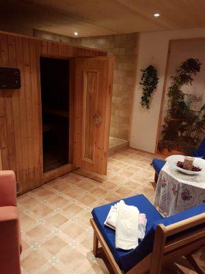 exklusives anwesen zwischen kempten und memmingen. Black Bedroom Furniture Sets. Home Design Ideas