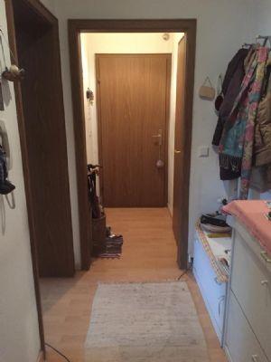 praktische erdgeschosswohnung als kapitalanlage wohnung kirchheim unter teck 2bjlx4q. Black Bedroom Furniture Sets. Home Design Ideas