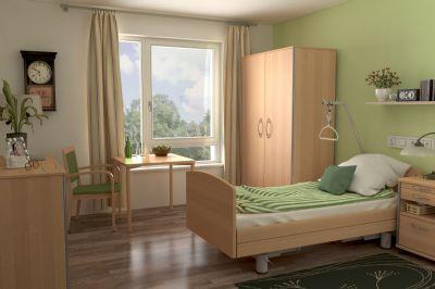 Zimmer_Sprendlingen-Visualisierung
