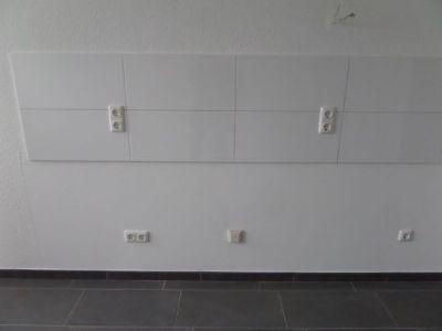Fliesenspiegel-Küche