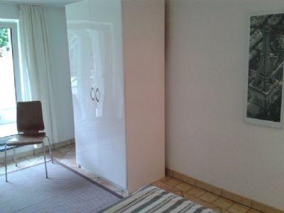 m blierte 2 zimmerwohnung in k ln s lz wohnung k ln 2azad4r. Black Bedroom Furniture Sets. Home Design Ideas