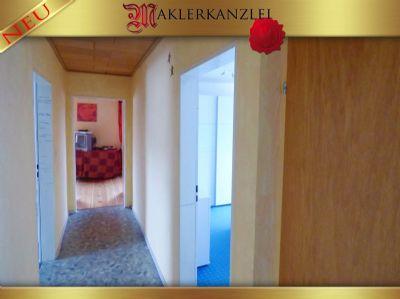Blankenrath - Haus