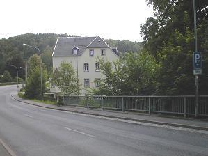 Krumhermersdorfer Str.