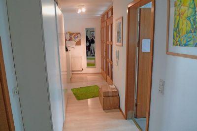 69115 hd bergheimerstr nahe zum bismarckplatz 3 zkb. Black Bedroom Furniture Sets. Home Design Ideas