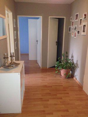 2 zimmer in ilten berliner str 19 etagenwohnung sehnde 2clul48. Black Bedroom Furniture Sets. Home Design Ideas