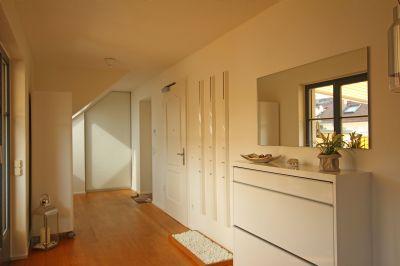 au ergew hnliche sonnige 3 zimmer dachterrassen wohnung in stadtlage etagenwohnung n rnberg. Black Bedroom Furniture Sets. Home Design Ideas