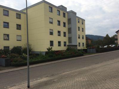 Mannheim Hotels Nahe Bahnhof