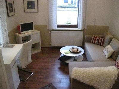 apartment bonn p tzchen apartments mieten kaufen. Black Bedroom Furniture Sets. Home Design Ideas