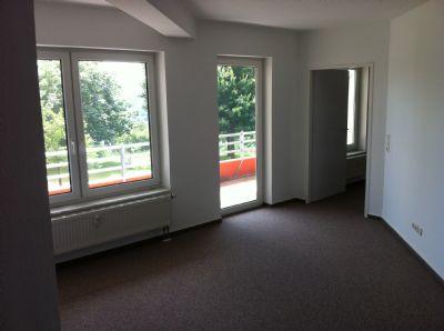 31 eigentumswohnungen einzeln als kapitalanlage oder selbstnutzung etagenwohnung homberg efze. Black Bedroom Furniture Sets. Home Design Ideas