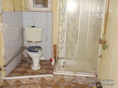 wohnen auf dem lande doppelhaush lfte ziegendorf 29jh849. Black Bedroom Furniture Sets. Home Design Ideas