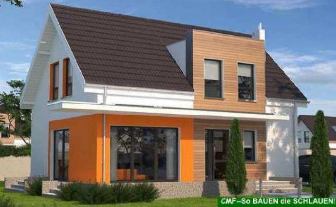 haus gnstig bauen doppelhaus lifestyle haus gnstig bauen neu frisch kchenbank selber bauen. Black Bedroom Furniture Sets. Home Design Ideas
