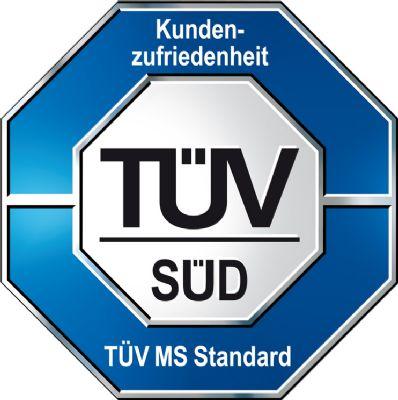 Siegel_Kundenzufriedenheit_TÜV