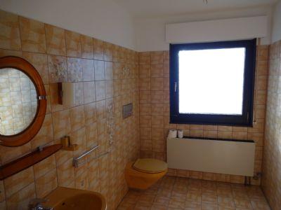 11 Badezimmer