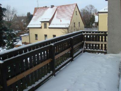 2,5-ZW 1.OG rechts - gr. Balkon - Bild 3