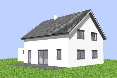 haus f r die junge familie auch ohne eigenkapital m glich sucht grundst ck einfamilienhaus. Black Bedroom Furniture Sets. Home Design Ideas