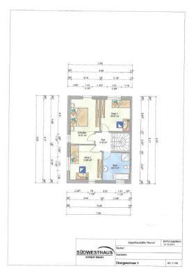 dhh mit grundst ck schon ab 835euro im monat massiv schl sselfertig ins eigene. Black Bedroom Furniture Sets. Home Design Ideas