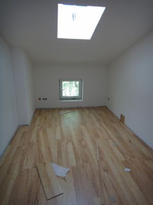 Zimmer 1 + 2