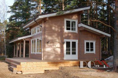 holz die sch nste art modern zu bauen auf ihrem grundst ck einfamilienhaus stockach 2268w4h. Black Bedroom Furniture Sets. Home Design Ideas