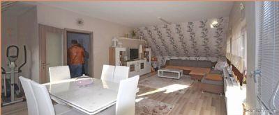 25.Wohnzimmer DG