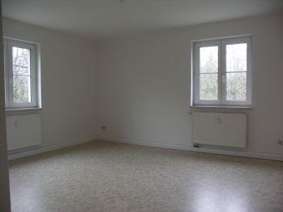 Wohnzimmer Bsp