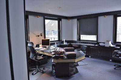 Beispiel 1 Büro
