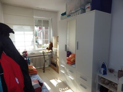 Zimmer einer Wohnung im 1.OG