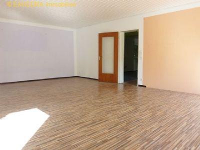 Wohnzimmer OG Ansicht 2
