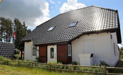neuwertiges doppelhaus mit vielen m glichkeiten haus usedom 2jvvv47. Black Bedroom Furniture Sets. Home Design Ideas