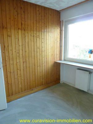 Küche 2. Ansicht