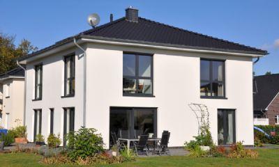 ok 171 ein traumhaus zum wohlf hlen wir bauen f r sie auf ihrem grundst ck haus bremen. Black Bedroom Furniture Sets. Home Design Ideas