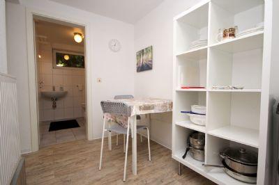 Apartment Nr. 1_005