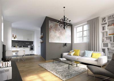 eigennutzung oder kapitalanlage hohe steuervorteile durch denkmal afa wohnung landau 2ewtl43. Black Bedroom Furniture Sets. Home Design Ideas