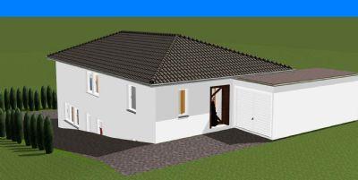 wohnen und arbeiten unter einem dach in ehingen einfamilienhaus ehingen donau 2cr724g. Black Bedroom Furniture Sets. Home Design Ideas