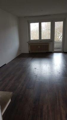 hausverwaltung h j beeg hannover immobilien bei. Black Bedroom Furniture Sets. Home Design Ideas