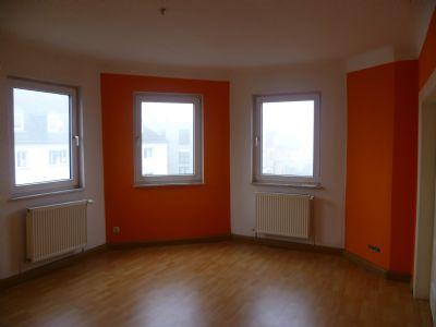 Zimmer 1, Wohnung 2. OG