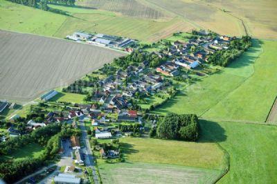 Wir suchen Grundstücke und Bauland zw. Coswig, Wittenberg, Bad Belzig