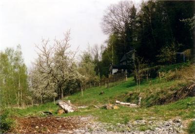 Schwarzenberg Grundstücke, Schwarzenberg Grundstück kaufen