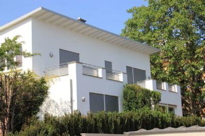 doppelhaush lfte frankfurt bergen enkheim doppelhaush lften mieten kaufen. Black Bedroom Furniture Sets. Home Design Ideas