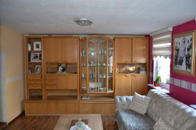 6 6 renditeobjekt mit 4 wohnungen 4 garagen einem haus in schwenningen mehrfamilienhaus. Black Bedroom Furniture Sets. Home Design Ideas