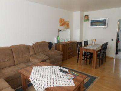 wohnung mit balkon wohnung hanau 2ahqs48. Black Bedroom Furniture Sets. Home Design Ideas
