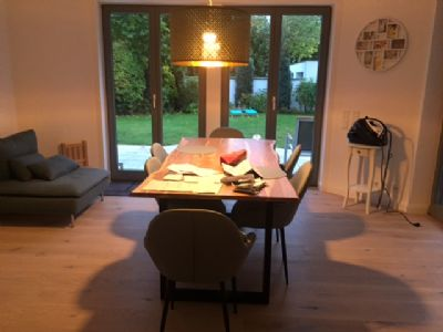 villen viertel alt meererbusch 6 schlafzimmer kamin 3. Black Bedroom Furniture Sets. Home Design Ideas