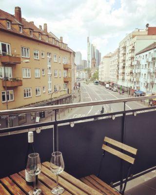 22qm wg zimmer in top lage in sachsenhausen. Black Bedroom Furniture Sets. Home Design Ideas
