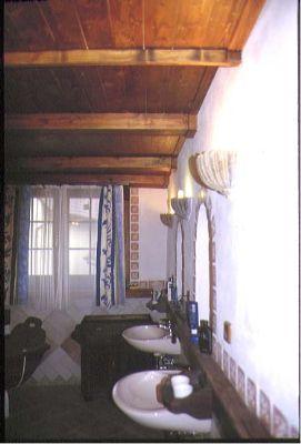 atelierwohnung in umgebauter scheune haus eppingen 28ku34q. Black Bedroom Furniture Sets. Home Design Ideas