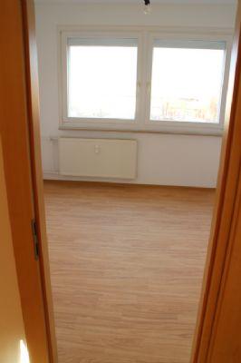 3 raum eigentumswohnung in 01189 dresden wohnung dresden. Black Bedroom Furniture Sets. Home Design Ideas