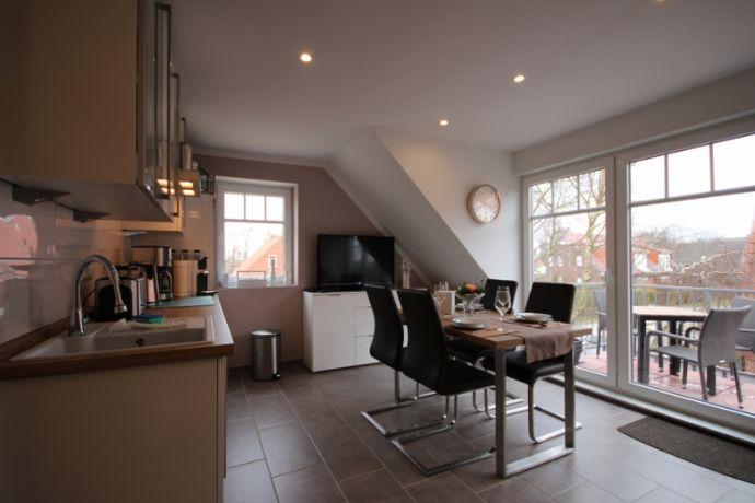 senioren aufgepasst exklusive mit fahrstuhl in top lage von norden wohnung norden 2cpcb4h. Black Bedroom Furniture Sets. Home Design Ideas