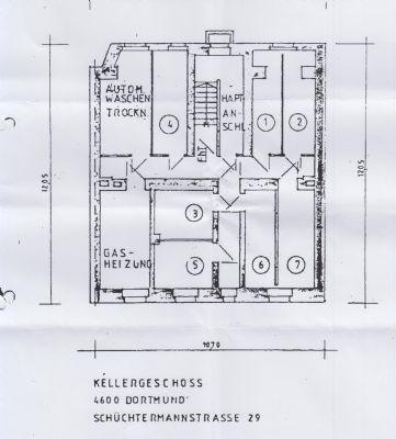 4 5 raumwohnung ber eine etage ohne nachbarn in der innenstadt mit 2 balkonen etagenwohnung. Black Bedroom Furniture Sets. Home Design Ideas
