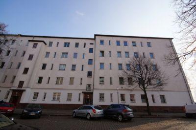 wundersch ne 2 zimmerwohnung direkt am flugfeld tempelhof etagenwohnung berlin 29zw54x. Black Bedroom Furniture Sets. Home Design Ideas