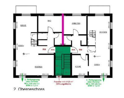 maisonette kassel maisonettes mieten kaufen. Black Bedroom Furniture Sets. Home Design Ideas