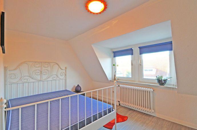 sichere kapitalanlage stadtvilla mit 2 we mehrfamilienhaus emden 2cw4q4y. Black Bedroom Furniture Sets. Home Design Ideas