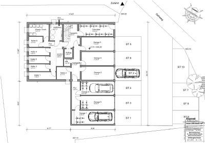 kfw 55 neubau eigentumswohnung im eg mit gro er gartenterrasse etagenwohnung ochsenhausen 2cfmx42. Black Bedroom Furniture Sets. Home Design Ideas